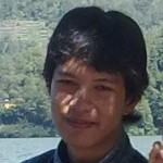 Profile picture of Budi Laksono
